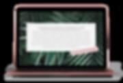 Fonts_Laptop.png