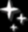 HighVibeCurator_Icons_White Stars Right