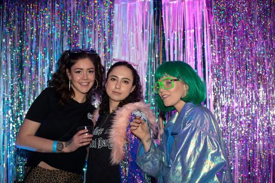 Ladies-of-Pardise-Events-Electric_Avenue