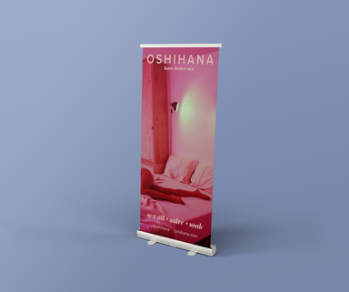 Oshihana-Pullup-Banner_Mockup01-min.jpg
