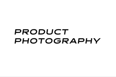 Ladies of Paradise Product Photography