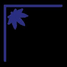 Lady Jays delta 8 web icon-CBD_Green-Top-Lef