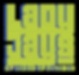 New Lady Jays Logo-CBG.png