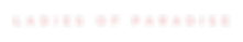 LOP-Logos-Pink.png