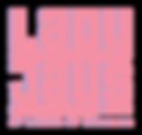 New Lady Jays Logo-03.png