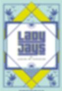 Lady Jays_CBD_Sticker-02.jpg