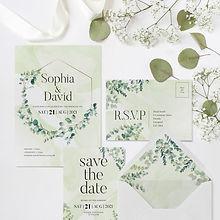 eucalyptus_wedding_print_green.jpg