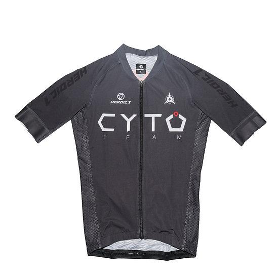 Team CYTO Race Jersey