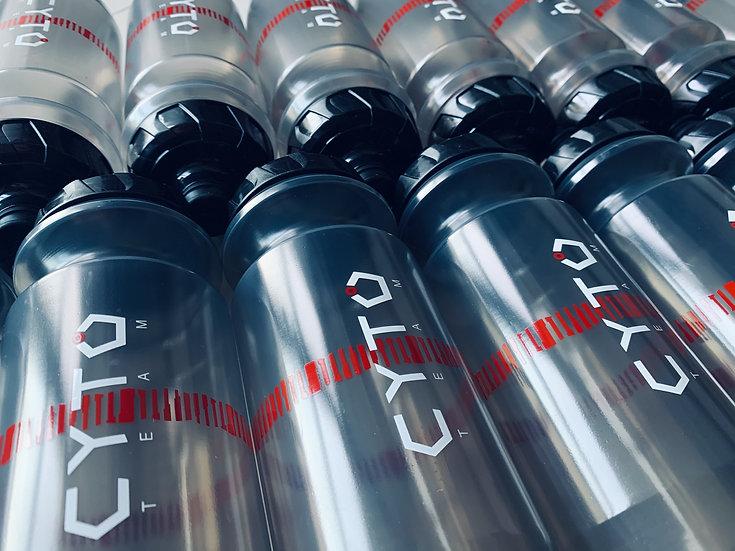 Team CYTO Water Bottles