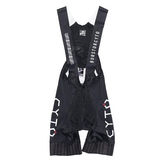 Team CYTO Bib Shorts