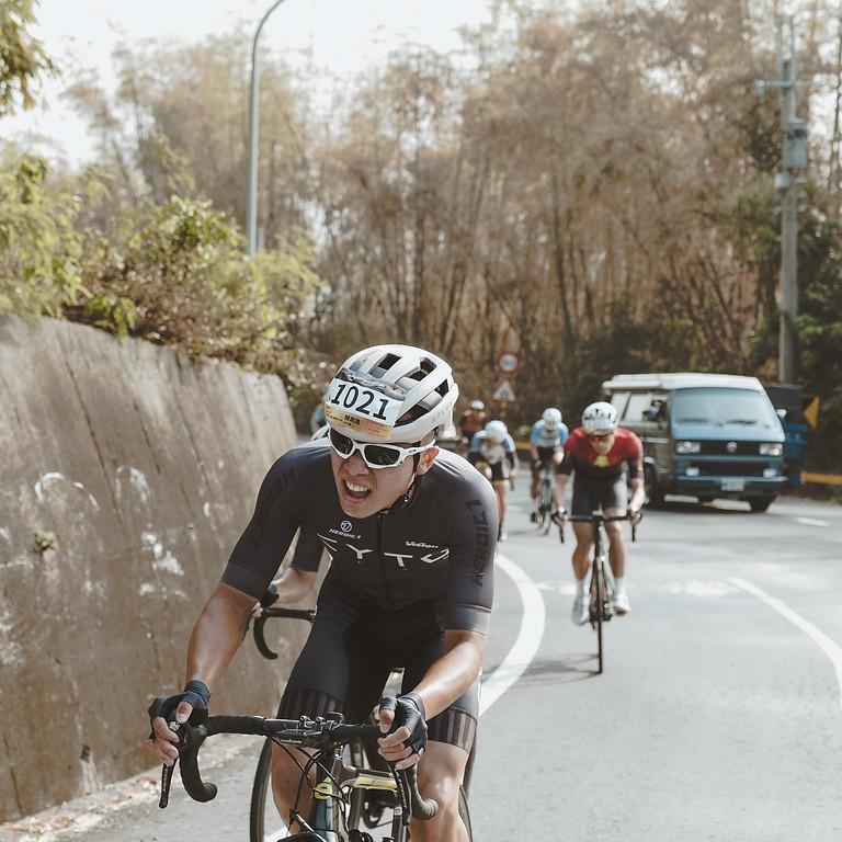 Team CYTO 03/28 Sunday Ride