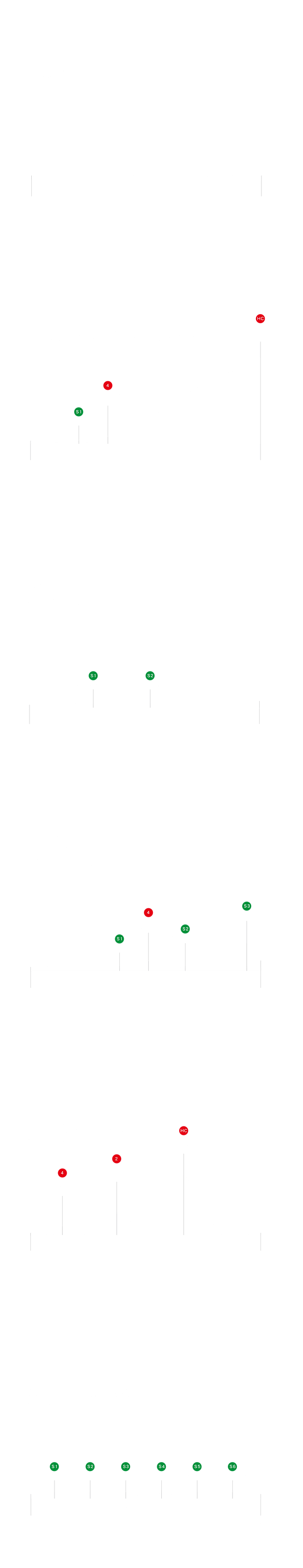 route_工作區域 1.png
