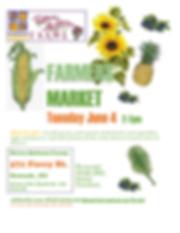 Farmers Market flyer 2019.png