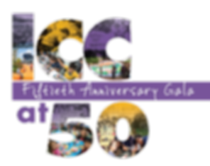 ICC at 50 GALA LOGO.png