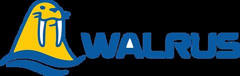 LogoWalrus.png