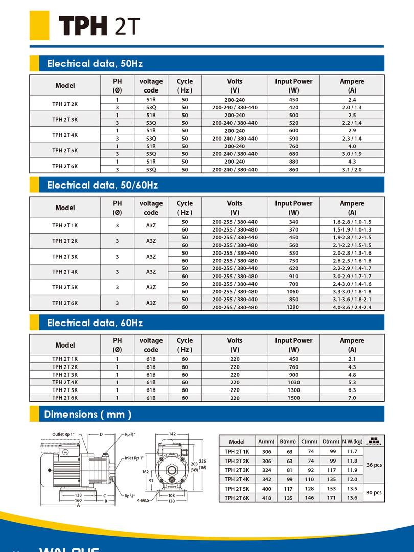 Walrus-manual-EN_page-0049.jpg