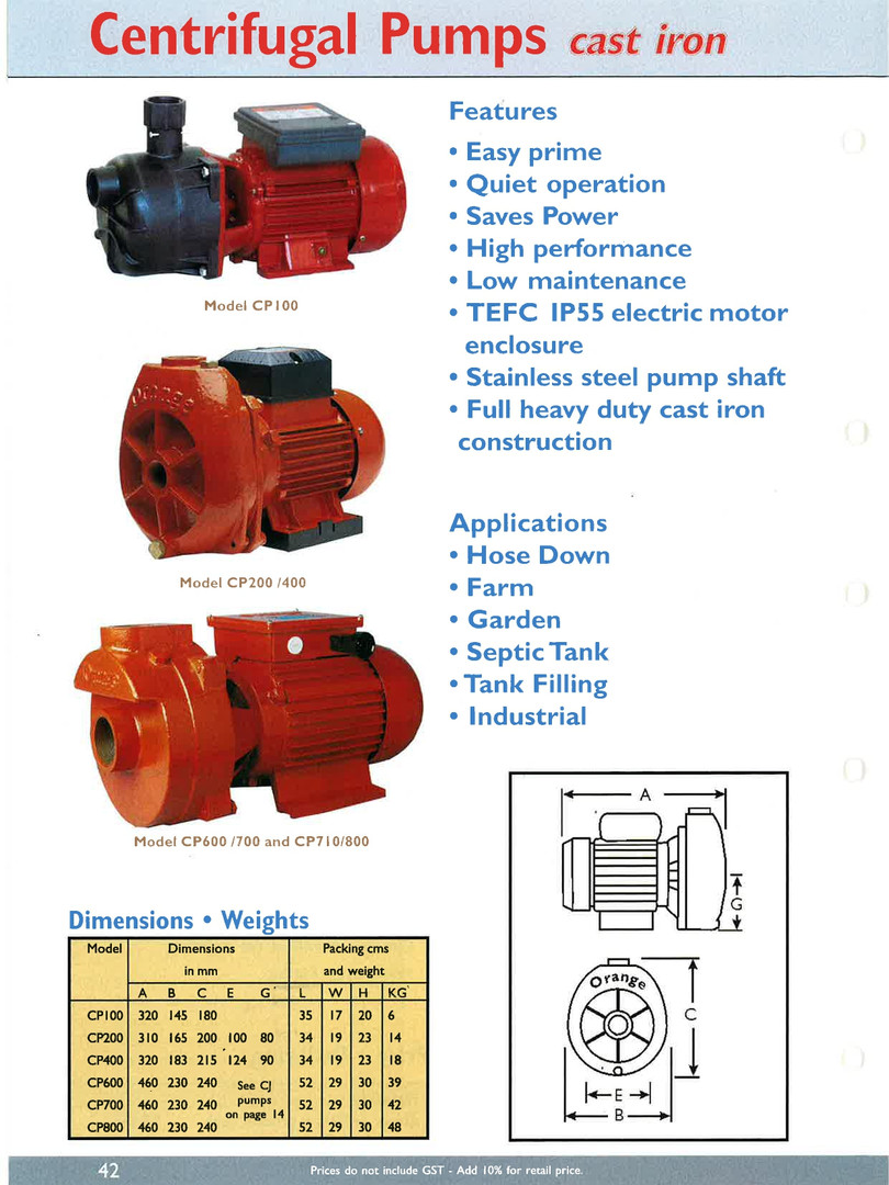 orange_centrifugal_pumps_page-0002.jpg