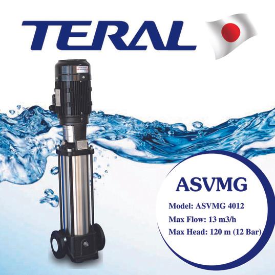 teral pump japan 3x3-07.jpg