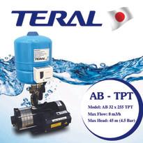 teral pump japan 3x3-03.jpg