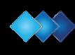Annotation_2020-09-01_121607-removebg-pr