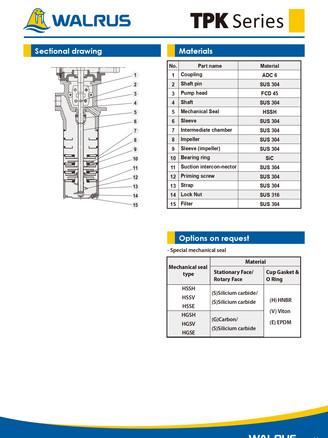 Walrus-manual-EN_page-0066.jpg