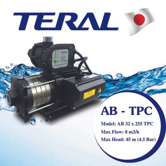 teral pump japan 3x3-02.jpg