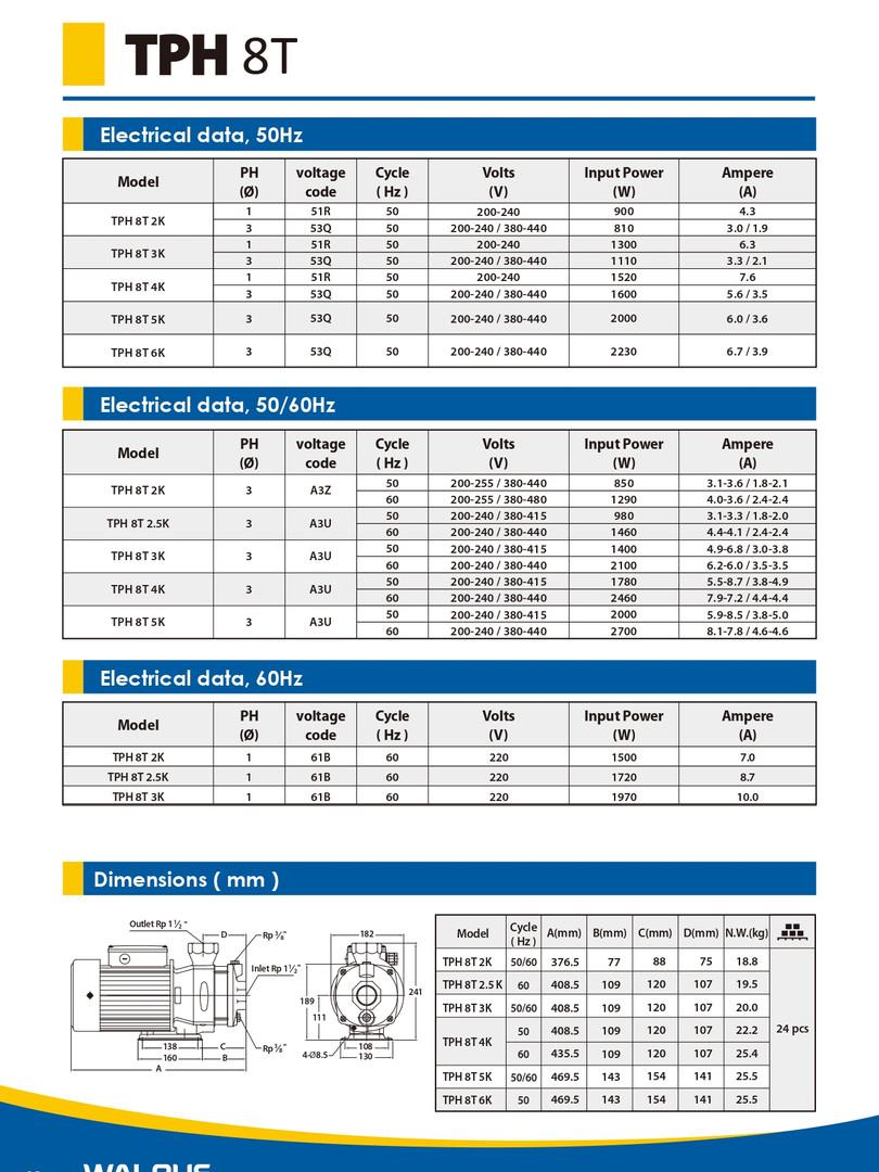 Walrus-manual-EN_page-0053.jpg