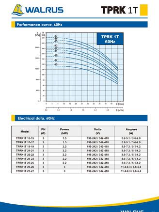 Walrus-manual-EN_page-0088.jpg