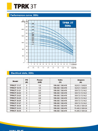 Walrus-manual-EN_page-0089.jpg