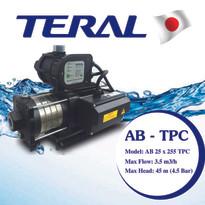 teral pump japan 3x3-09.jpg