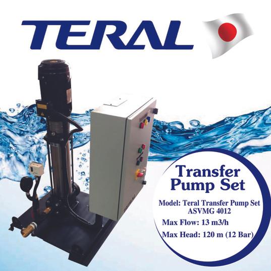 teral pump japan 3x3-12.jpg