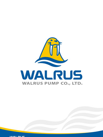 Walrus-manual-EN_page-0093.jpg