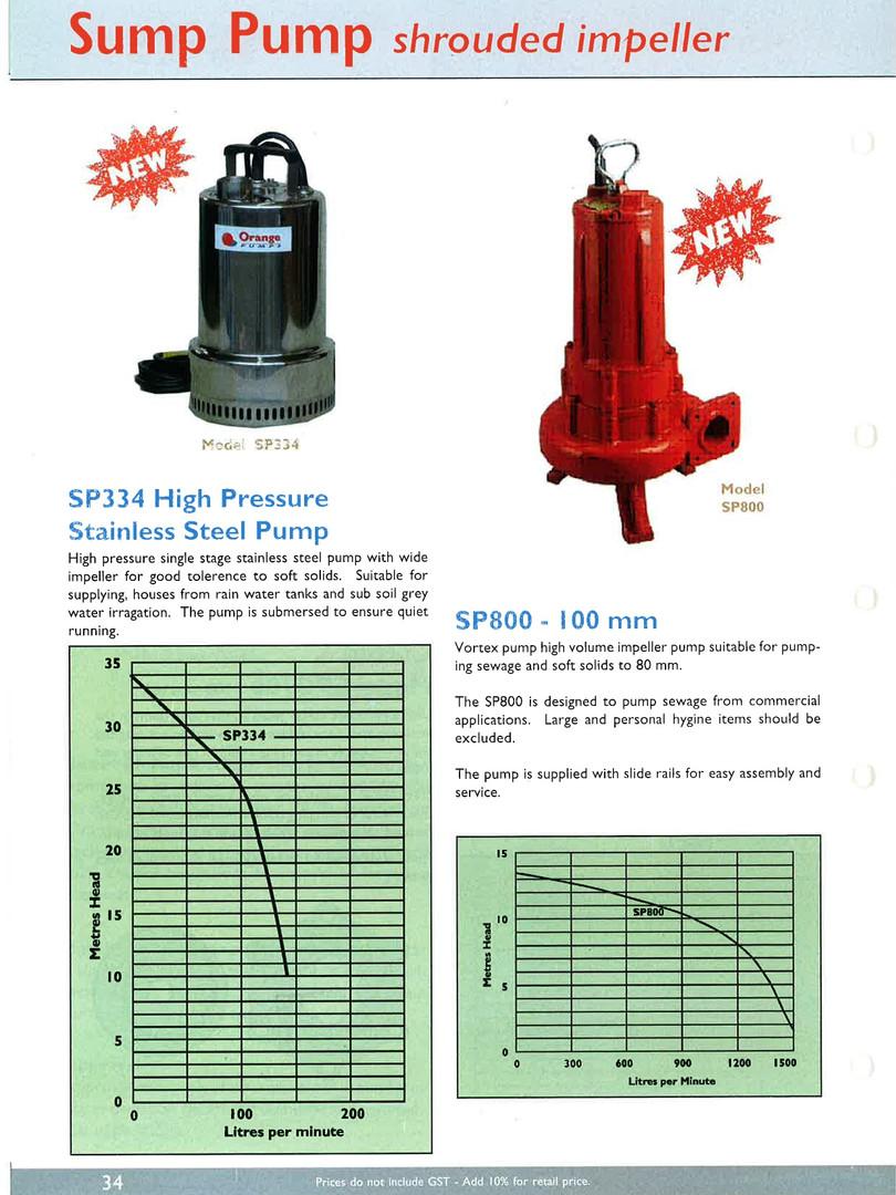 ORANGE_Submersible_Pumps_page-0007.jpg