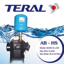 teral pump japan 3x3-04.jpg