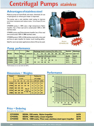 orange_centrifugal_pumps_page-0004.jpg