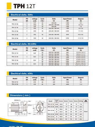 Walrus-manual-EN_page-0055.jpg