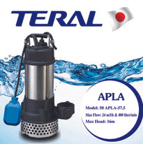 teral pump japan 3x3-05.jpg