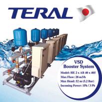 teral pump japan 3x3-01.jpg