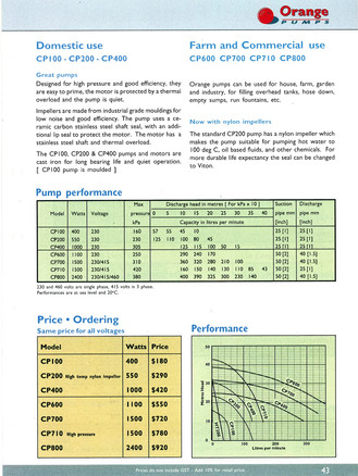 orange_centrifugal_pumps_page-0003.jpg