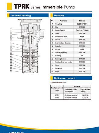 Walrus-manual-EN_page-0085.jpg