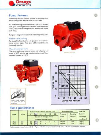 orange_centrifugal_pumps_page-0005.jpg