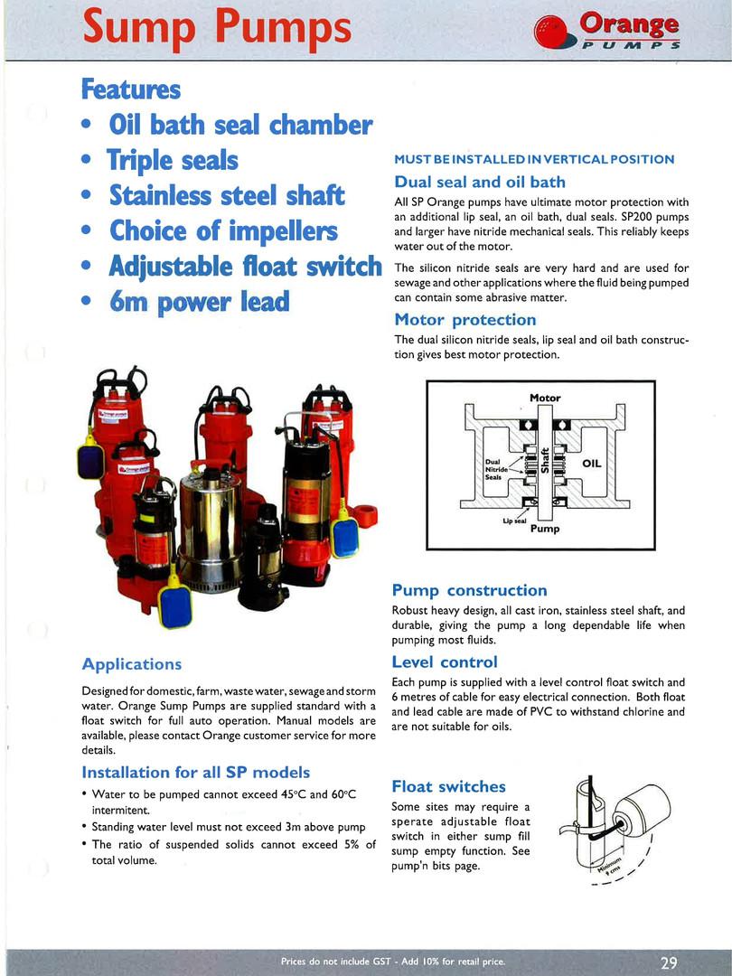ORANGE_Submersible_Pumps_page-0002.jpg