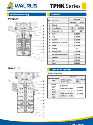 Walrus-manual-EN_page-0074.jpg