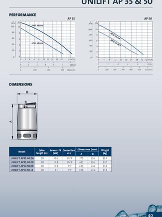 Grundfosliterature-4347790_pages-to-jpg-