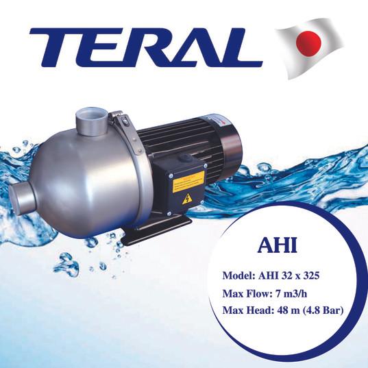 teral pump japan 3x3-13.jpg
