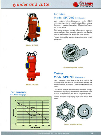 ORANGE_Submersible_Pumps_page-0006.jpg