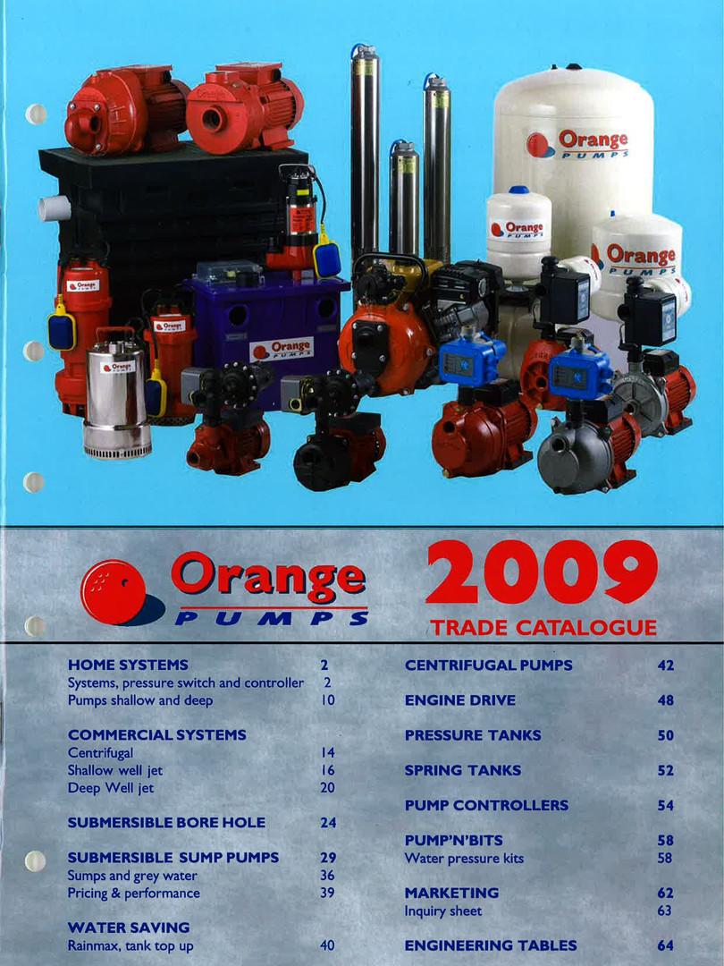 ORANGE_Submersible_Pumps_page-0001.jpg