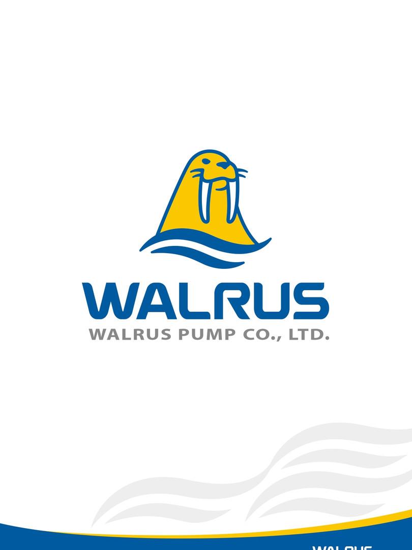Walrus-manual-EN_page-0002.jpg