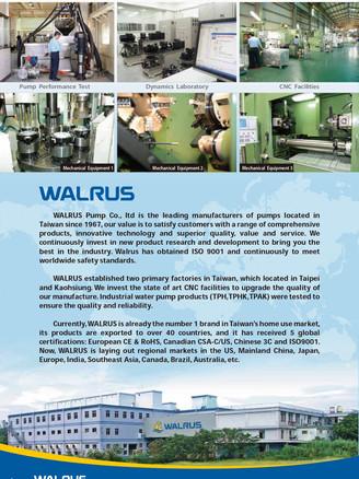 Walrus-manual-EN_page-0003.jpg