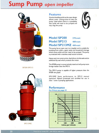 ORANGE_Submersible_Pumps_page-0003.jpg
